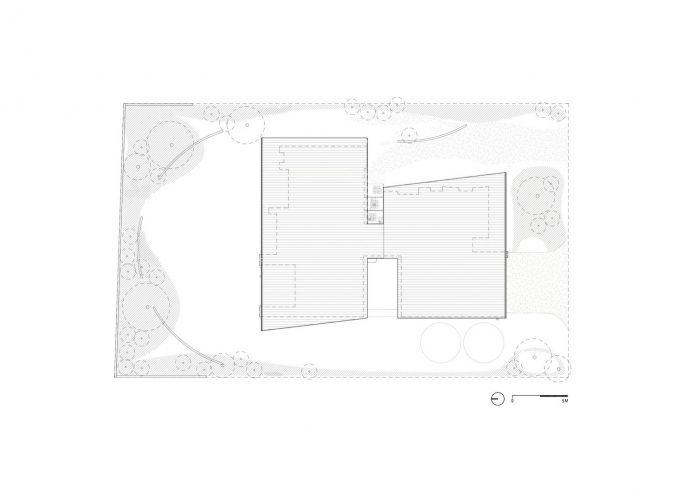 house-eaves-set-land-pastoral-land-21