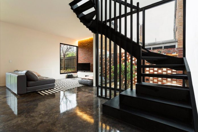 humble-house-simple-modest-extension-meets-highest-standards-12