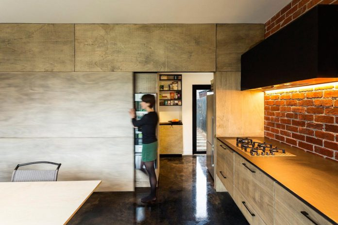 humble-house-simple-modest-extension-meets-highest-standards-15