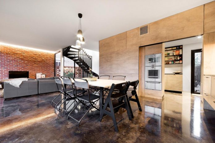 humble-house-simple-modest-extension-meets-highest-standards-21