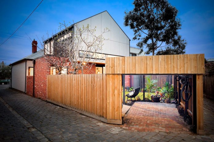 humble-house-simple-modest-extension-meets-highest-standards-26
