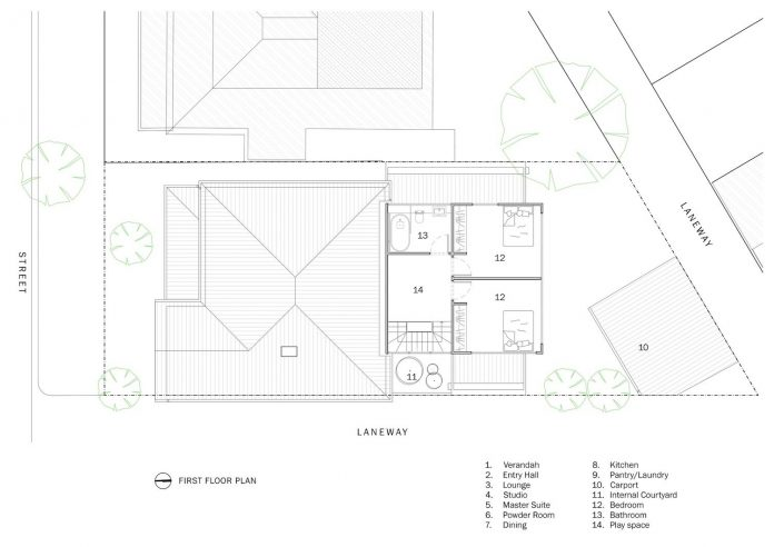 humble-house-simple-modest-extension-meets-highest-standards-29