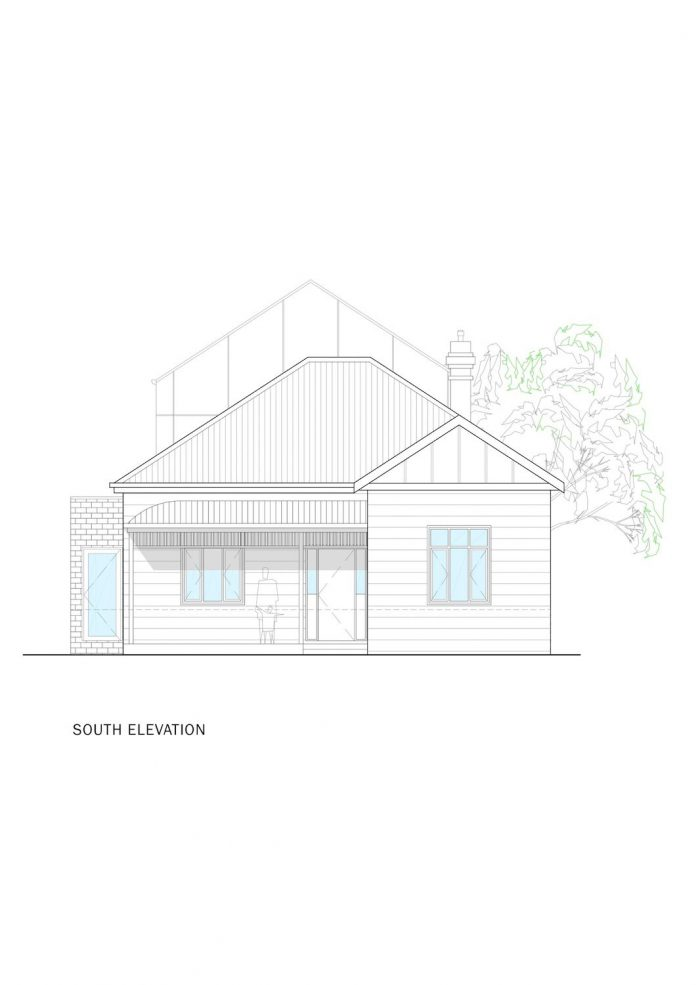 humble-house-simple-modest-extension-meets-highest-standards-30
