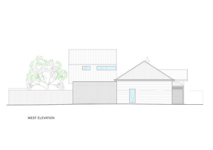 humble-house-simple-modest-extension-meets-highest-standards-33