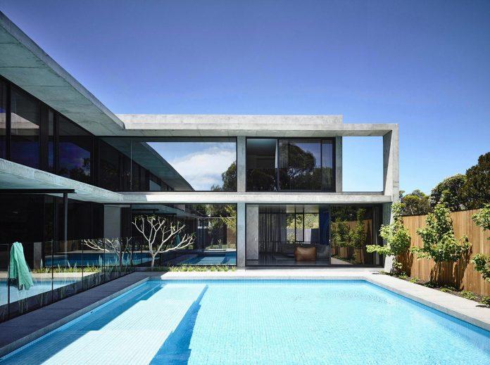 mckimm-designs-modern-concrete-family-home-wolseley-04