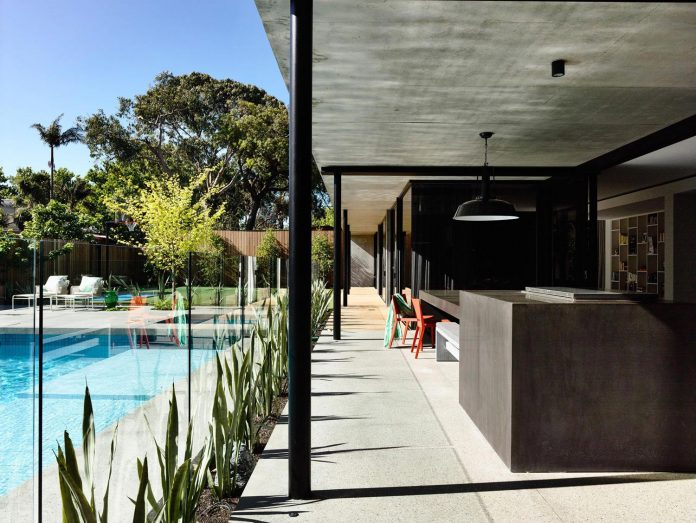 mckimm-designs-modern-concrete-family-home-wolseley-06