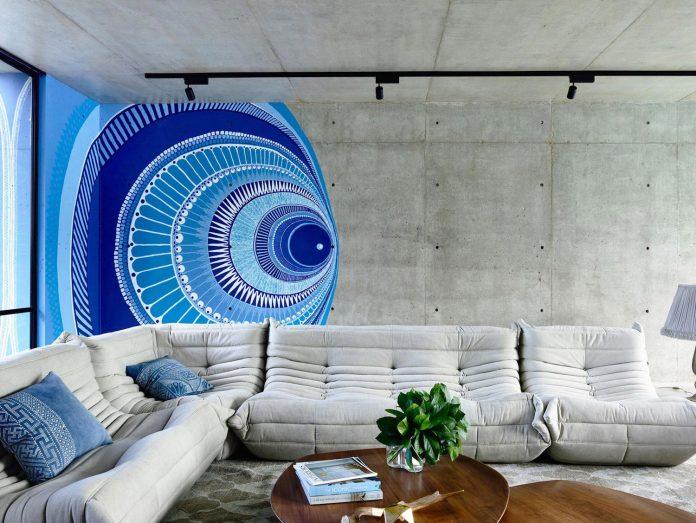 mckimm-designs-modern-concrete-family-home-wolseley-10