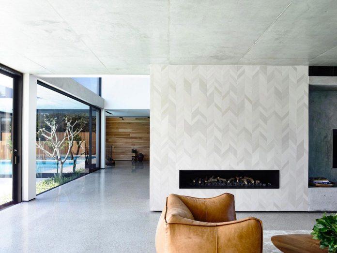 mckimm-designs-modern-concrete-family-home-wolseley-11
