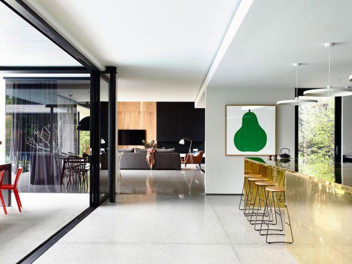 mckimm-designs-modern-concrete-family-home-wolseley-12