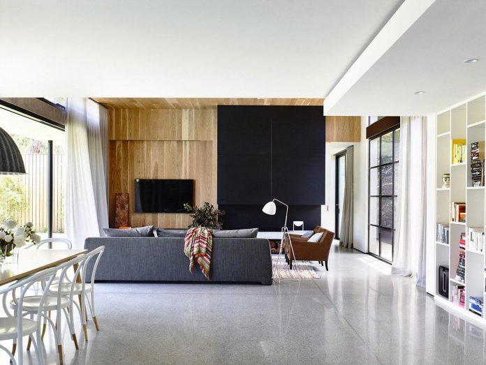 mckimm-designs-modern-concrete-family-home-wolseley-13