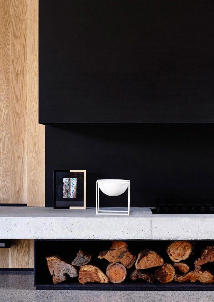 mckimm-designs-modern-concrete-family-home-wolseley-14