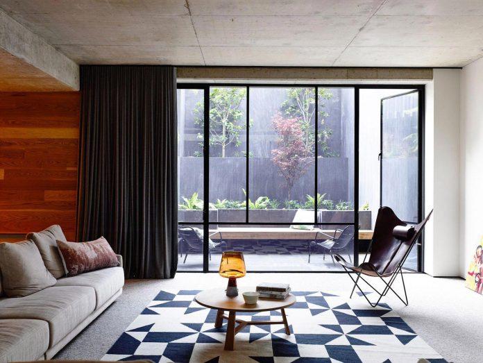 mckimm-designs-modern-concrete-family-home-wolseley-15