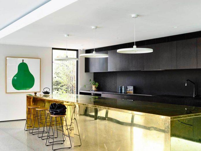 mckimm-designs-modern-concrete-family-home-wolseley-16