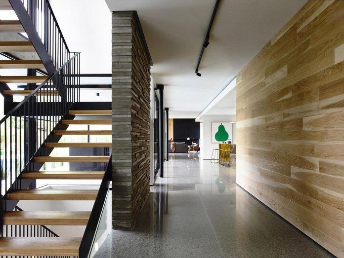 mckimm-designs-modern-concrete-family-home-wolseley-20