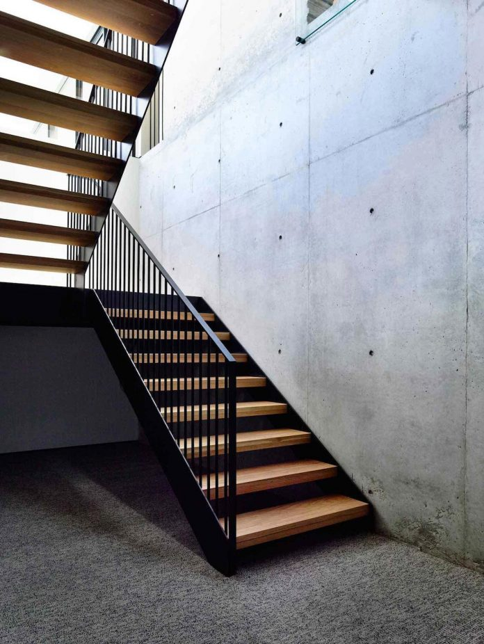 mckimm-designs-modern-concrete-family-home-wolseley-22