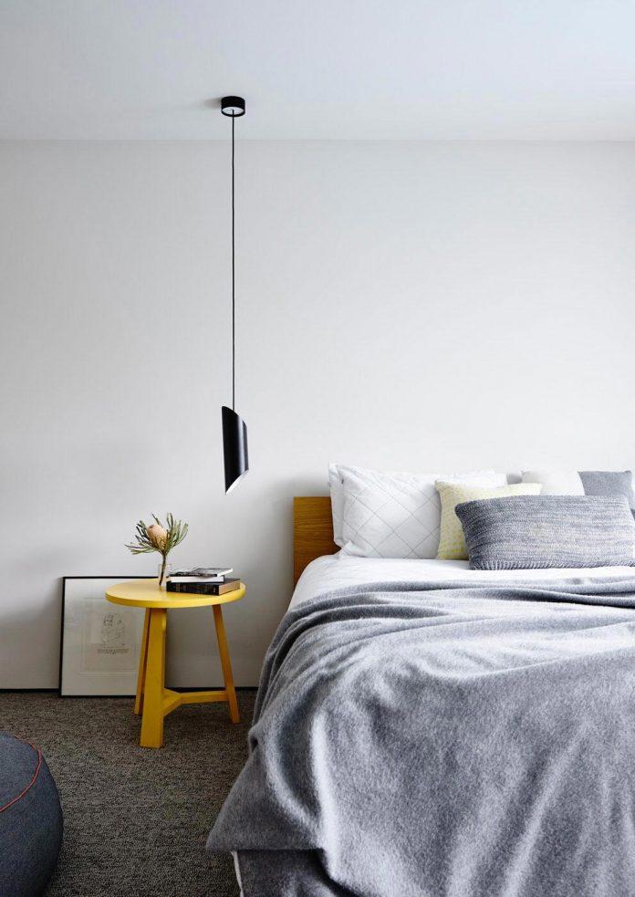 mckimm-designs-modern-concrete-family-home-wolseley-23