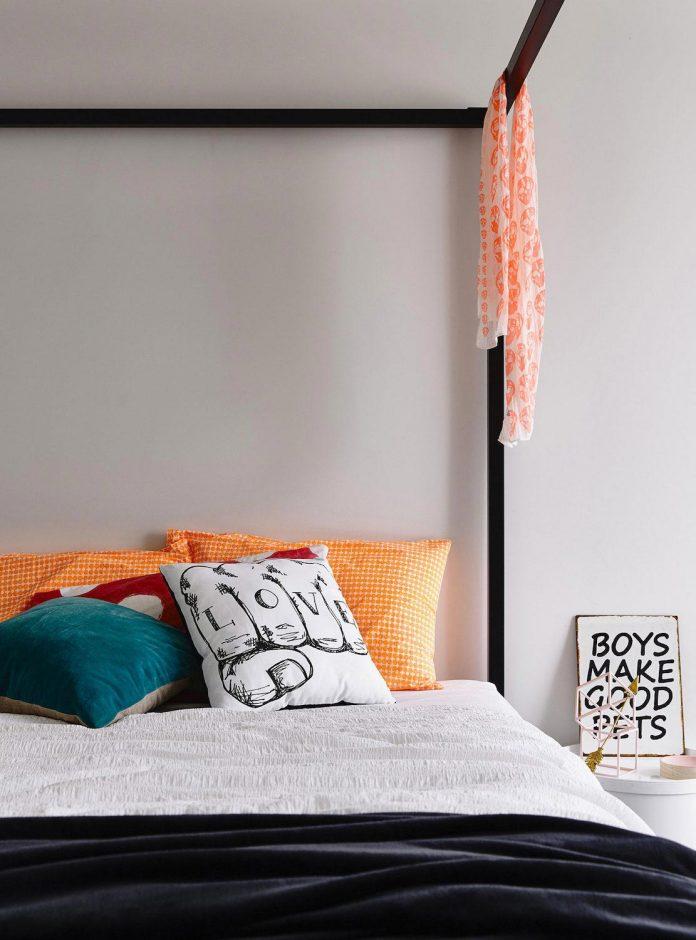 mckimm-designs-modern-concrete-family-home-wolseley-24