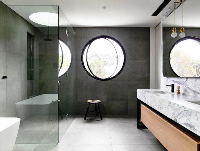mckimm-designs-modern-concrete-family-home-wolseley-25