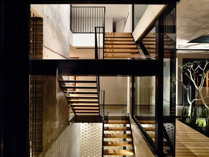 mckimm-designs-modern-concrete-family-home-wolseley-29
