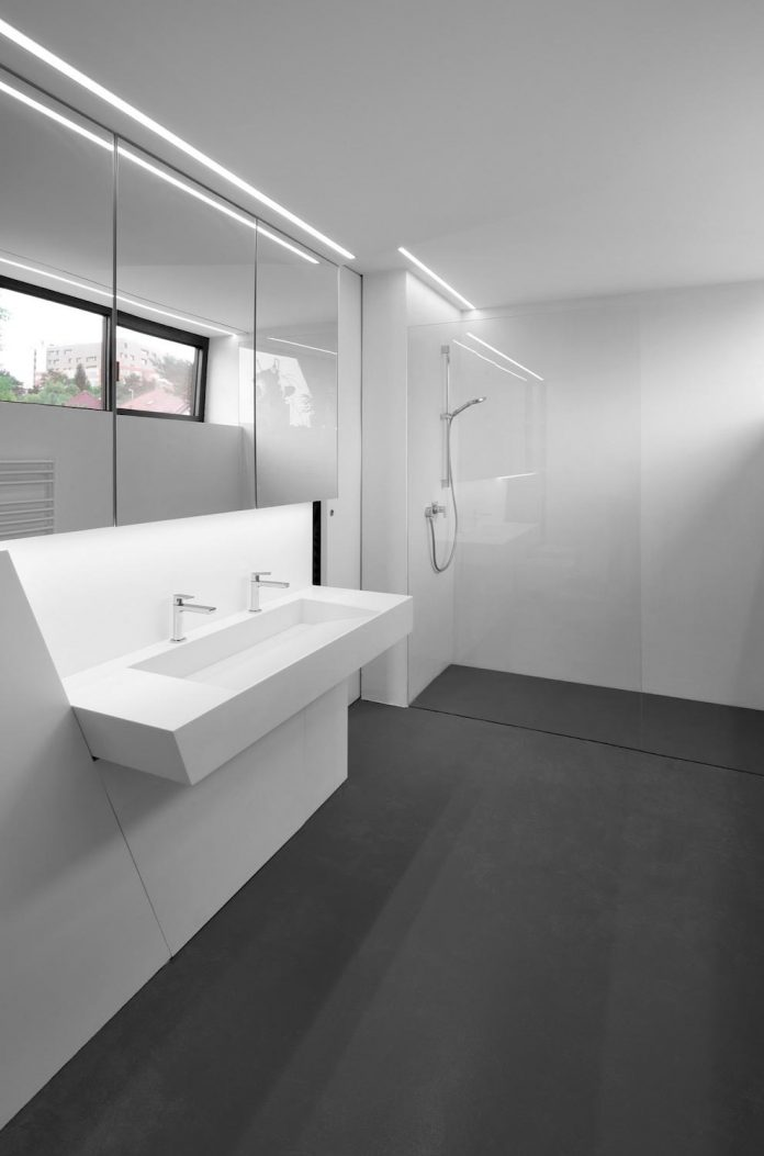minimalist-home-design-located-south-sloping-plot-residential-part-prague-23