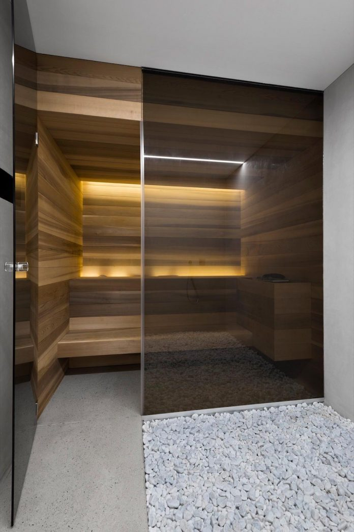 minimalist-home-design-located-south-sloping-plot-residential-part-prague-25