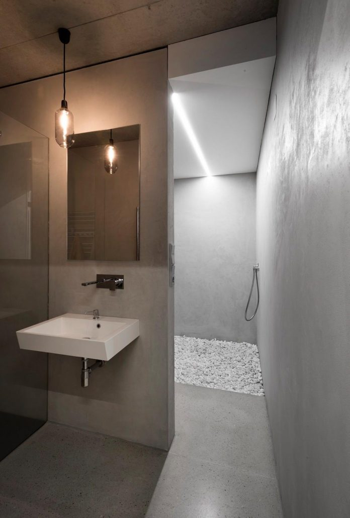 minimalist-home-design-located-south-sloping-plot-residential-part-prague-26