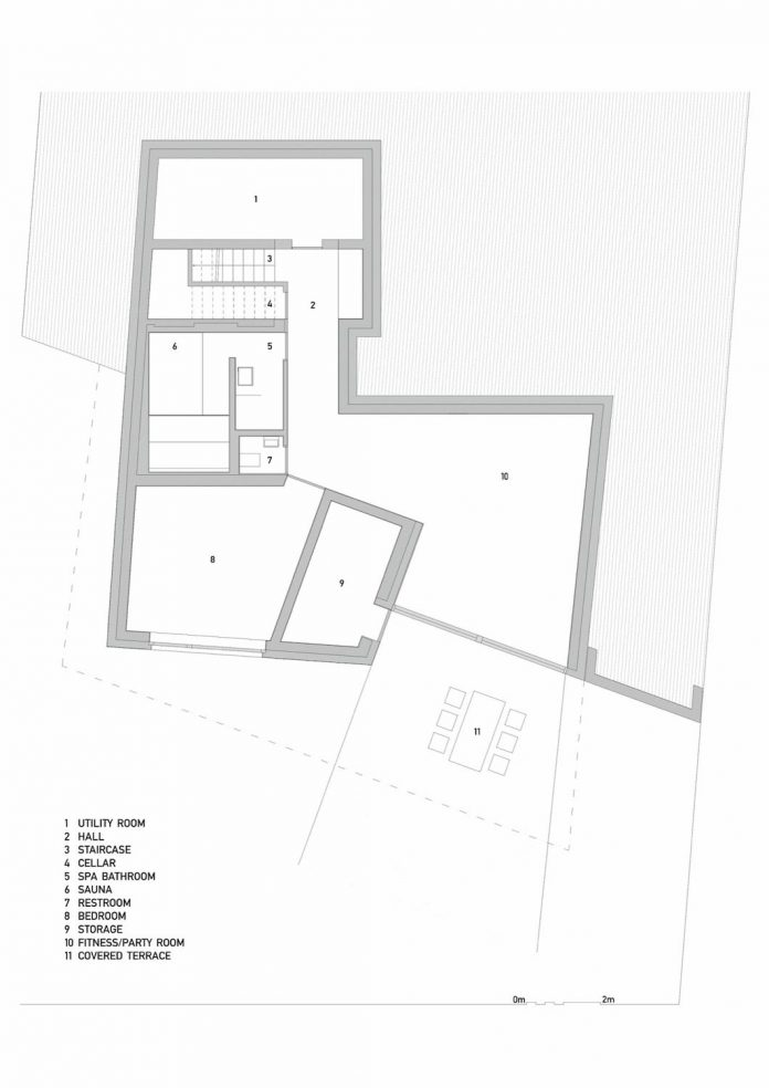 minimalist-home-design-located-south-sloping-plot-residential-part-prague-27