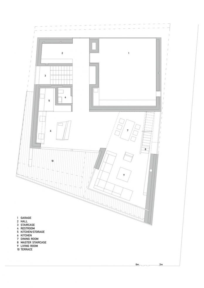 minimalist-home-design-located-south-sloping-plot-residential-part-prague-28