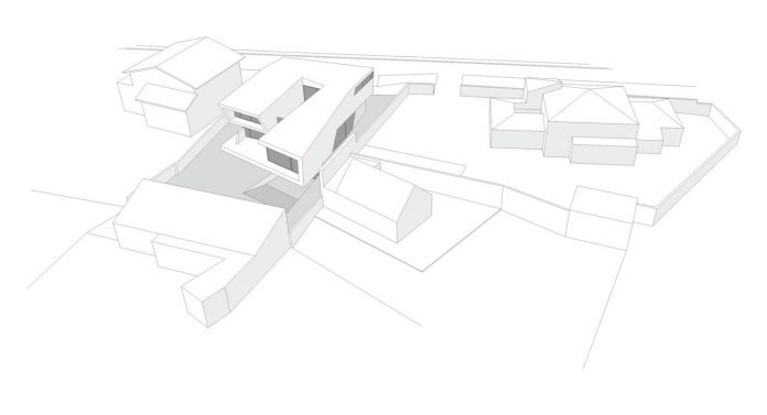 minimalist-home-design-located-south-sloping-plot-residential-part-prague-30