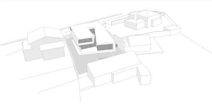 minimalist-home-design-located-south-sloping-plot-residential-part-prague-31