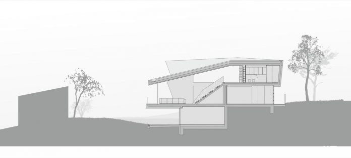 minimalist-home-design-located-south-sloping-plot-residential-part-prague-32