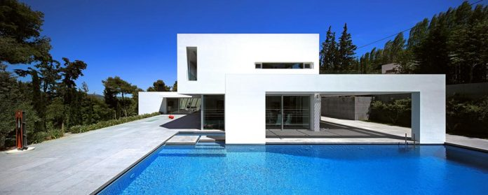 modern-villa-154-created-serve-two-purposes-living-spaces-exhibition-space-art-collection-04