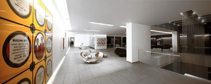 modern-villa-154-created-serve-two-purposes-living-spaces-exhibition-space-art-collection-10