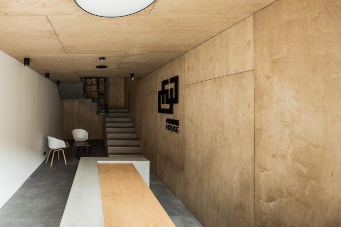 office-designed-idea-simplicity-beauty-uses-wood-concrete-bit-metal-02