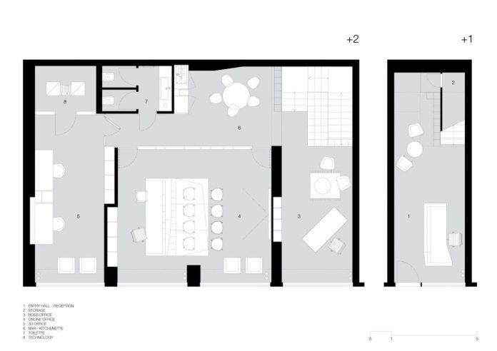 office-designed-idea-simplicity-beauty-uses-wood-concrete-bit-metal-30
