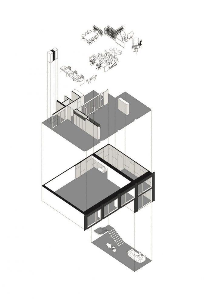 office-designed-idea-simplicity-beauty-uses-wood-concrete-bit-metal-31