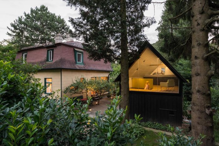 old-outbuilding-became-writers-workshop-garden-room-guests-childrens-paradise-08