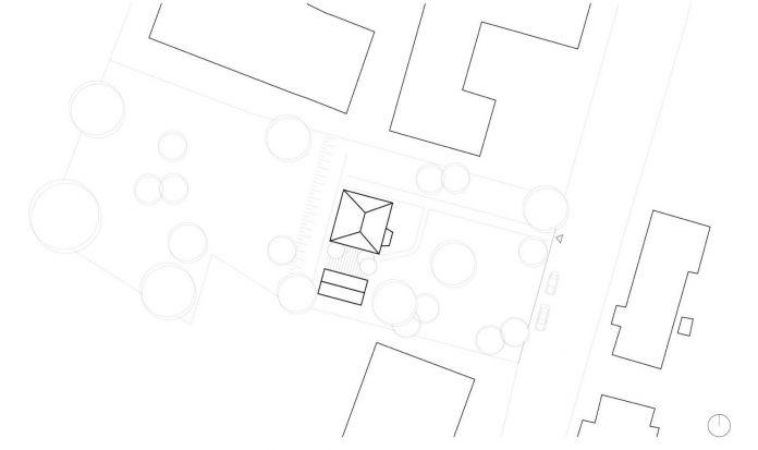old-outbuilding-became-writers-workshop-garden-room-guests-childrens-paradise-15