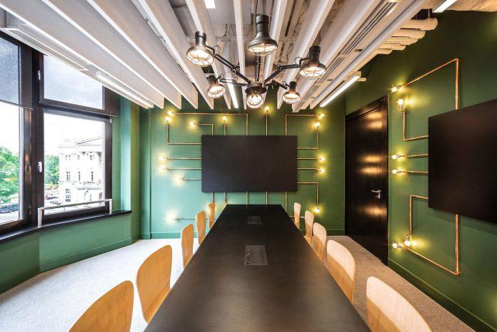 opera-software-wroclaw-combine-non-corporate-atmosphere-prestigious-location-along-piece-history-26