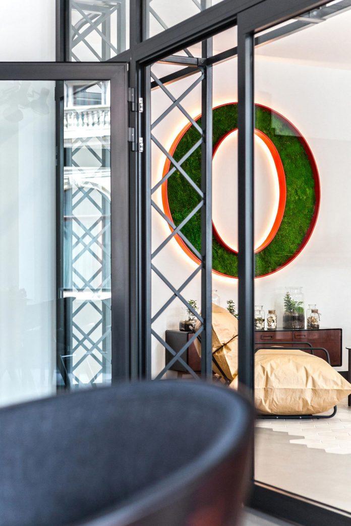 opera-software-wroclaw-combine-non-corporate-atmosphere-prestigious-location-along-piece-history-45