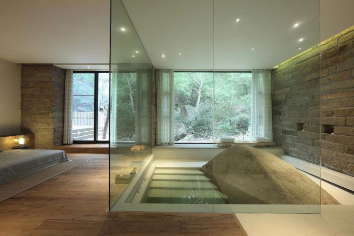 peaceful-home-located-wild-hillside-surrounded-mountains-forests-facing-sea-15
