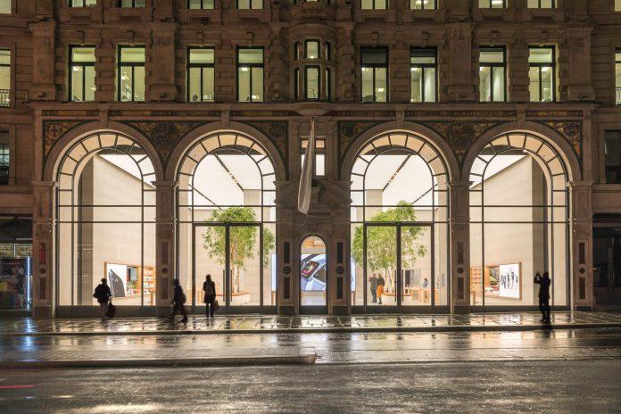 re-imagining-apple-regent-street-london-marks-continuing-evolution-company-01