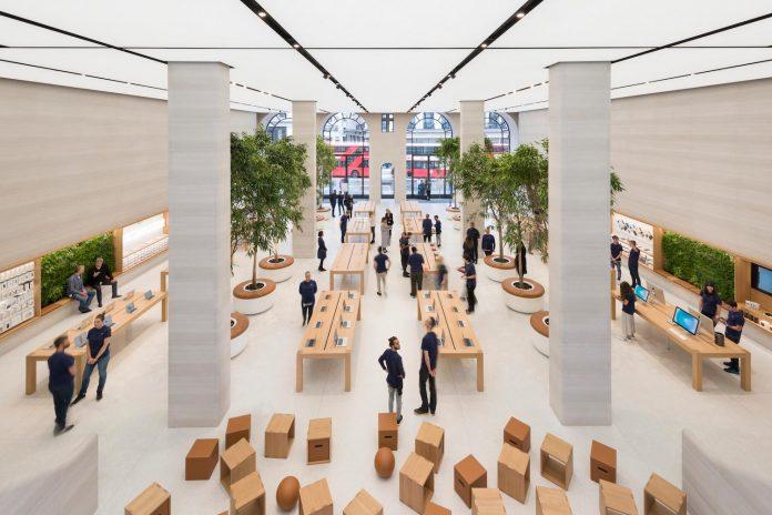 re-imagining-apple-regent-street-london-marks-continuing-evolution-company-02