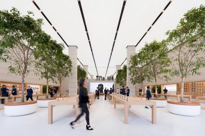 re-imagining-apple-regent-street-london-marks-continuing-evolution-company-03
