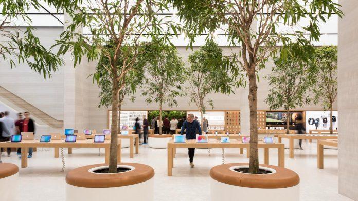 re-imagining-apple-regent-street-london-marks-continuing-evolution-company-04