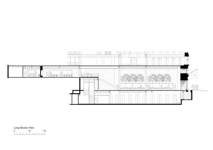 re-imagining-apple-regent-street-london-marks-continuing-evolution-company-12
