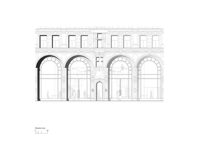 re-imagining-apple-regent-street-london-marks-continuing-evolution-company-13