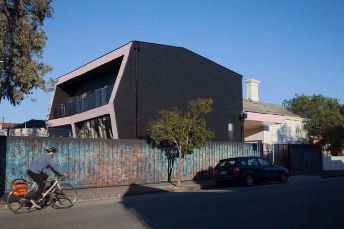 reconfiguration-extension-edwardian-weatherboard-house-melbourne-suburb-balaclava-04
