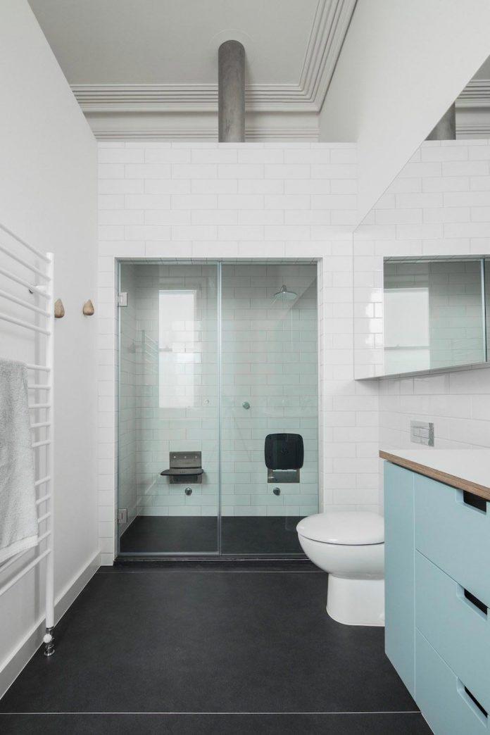 reconfiguration-extension-edwardian-weatherboard-house-melbourne-suburb-balaclava-10
