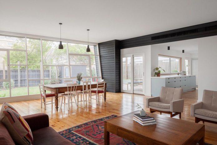 reconfiguration-extension-edwardian-weatherboard-house-melbourne-suburb-balaclava-11